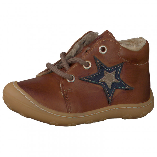 Kid's Rommi - Winter boots