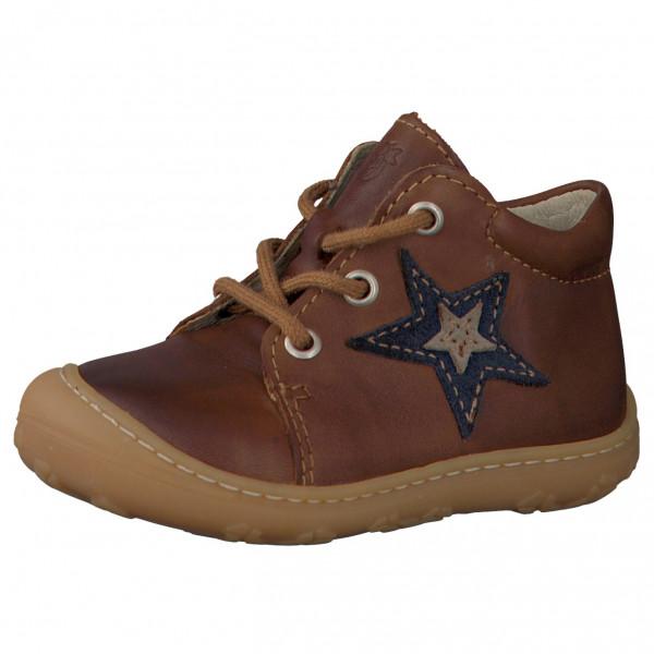 Pepino by Ricosta - Kid's Romy - Sneakers
