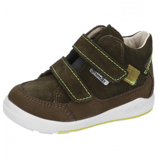 Pepino by Ricosta - Kid's Zach - Sneakers