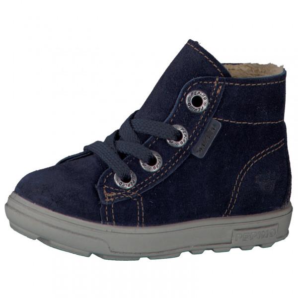 Pepino by Ricosta - Kid's Zaini - Winter boots