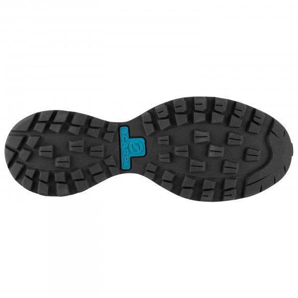Kid's Mescalito Lace - Multisport shoes