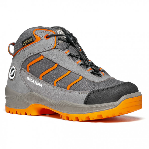 Kid's Mistral GTX - Walking boots