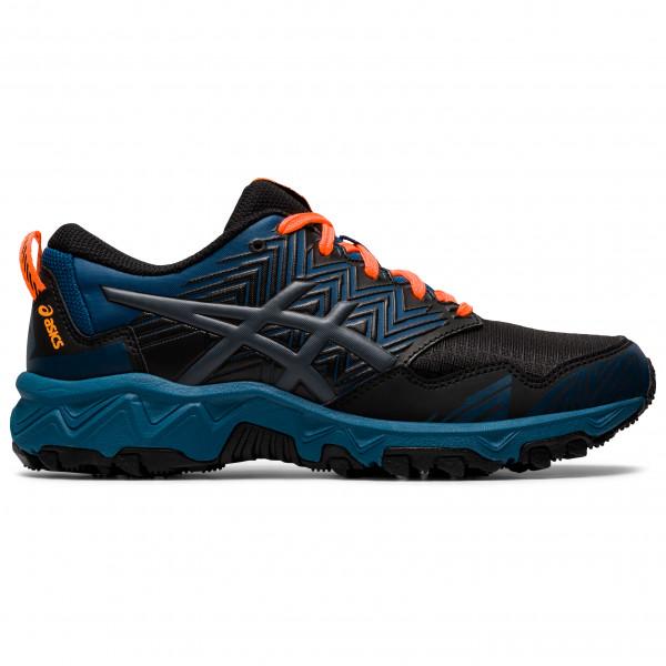 Asics - Kid's Gel-FujiTrabuco 8 GS - Trail running shoes