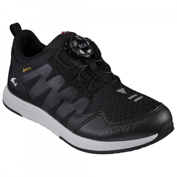 Kid's Bislett 2.0 Boa GTX - Sneakers