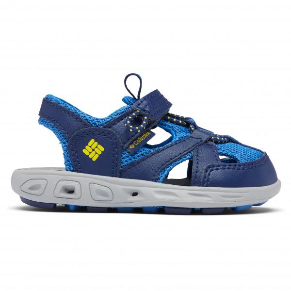 Kid's Techsun Wave - Sandals