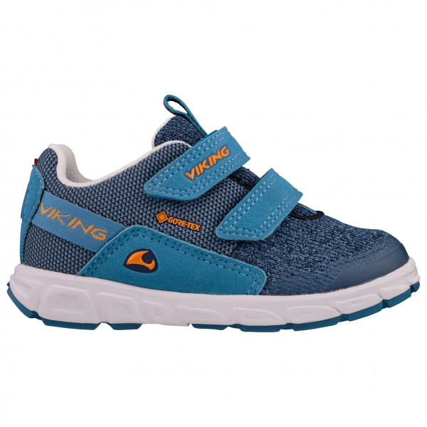 Viking - Kid's Rindal GTX - Multisportskor