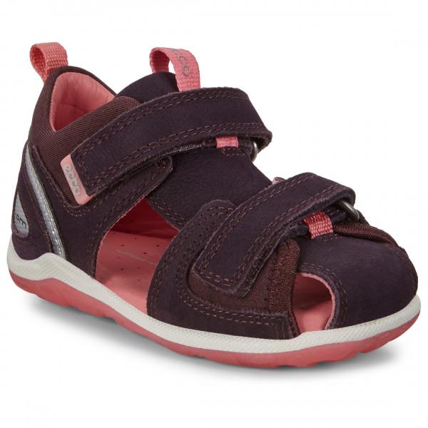 Ecco - Kid's Biom Mini Sandal - Sandalias de montaña