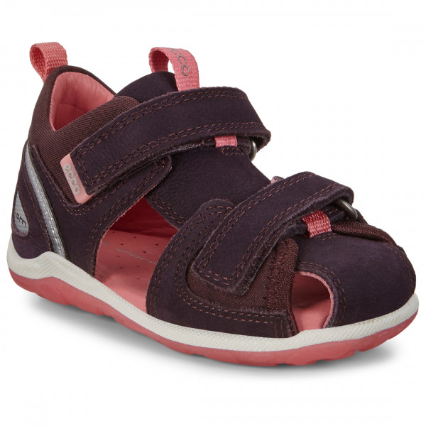 Ecco - Kid's Biom Mini Sandal - Sandals