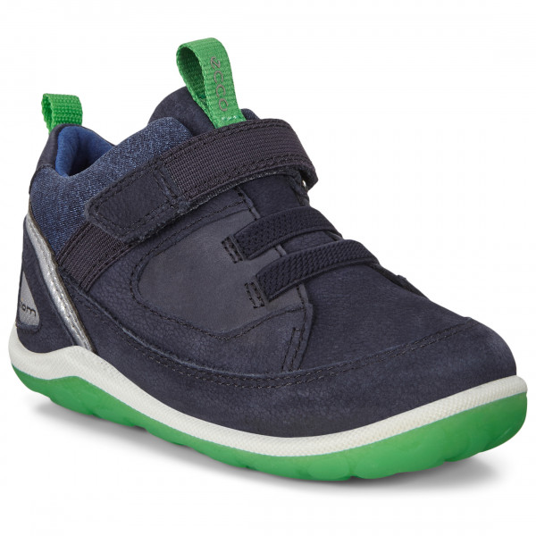 Ecco - Kid's Biom Mini Shoe - Sneakers