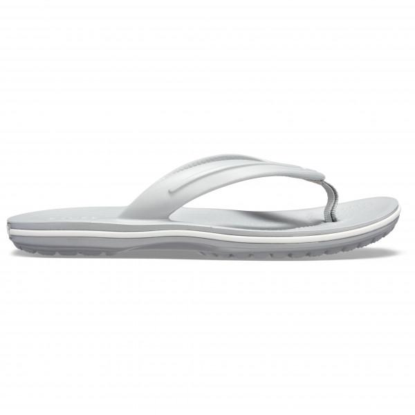 Crocs - Kid's Crocband Flip GS - Sandaler