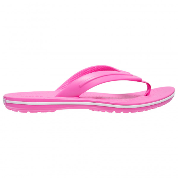 Kid's Crocband Flip GS - Sandals