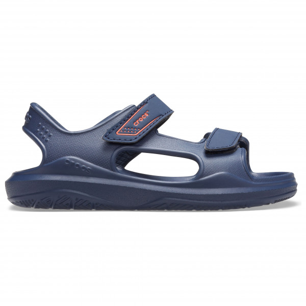 Crocs - Kid's Swiftwater Expedition Sandal - Sandals