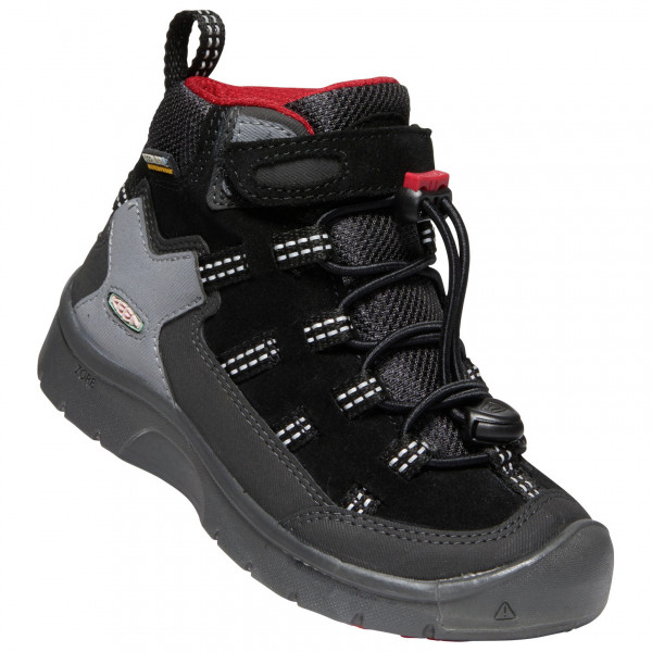 Keen - Kid's Hikeport 2 Mid WP - Walking boots