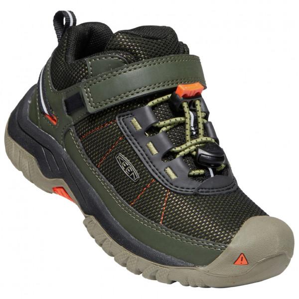 Kid's Targhee Sport - Multisport shoes