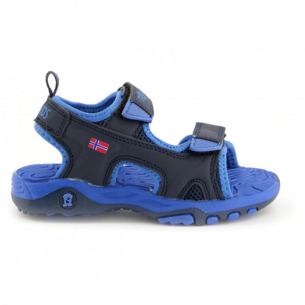 Kids Orrestrand Sandal - Sandals