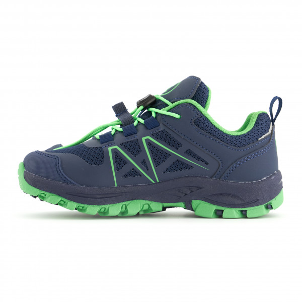 Kids Sandefjord Hiker Low - Multisport shoes