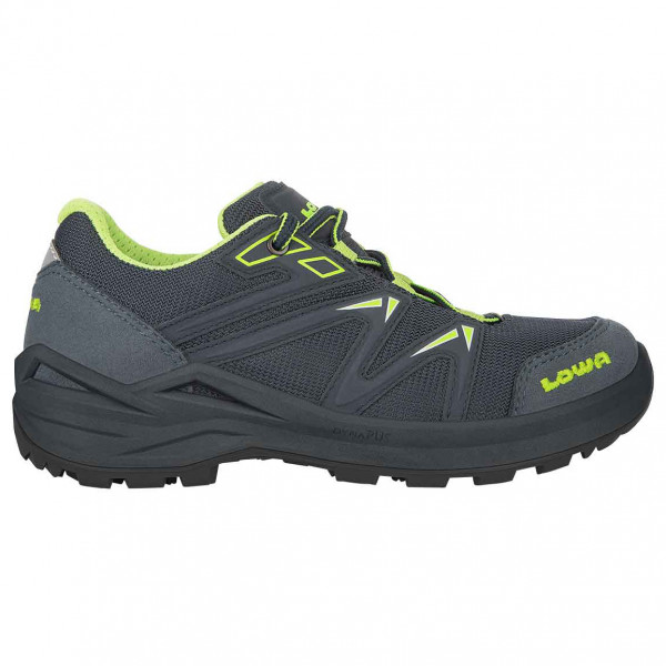Lowa - Kid's Innox Pro GTX LO Lacing - Multisport shoes