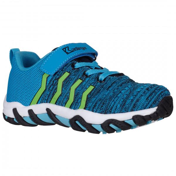 Kastinger - Kid's Colouer - Multisport shoes