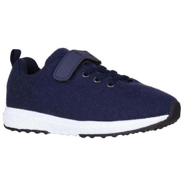 Kastinger - Kid's Merino - Sneaker