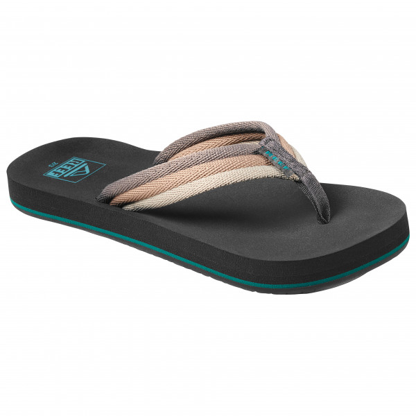 Reef - Kid's Ahi Beach - Sandals