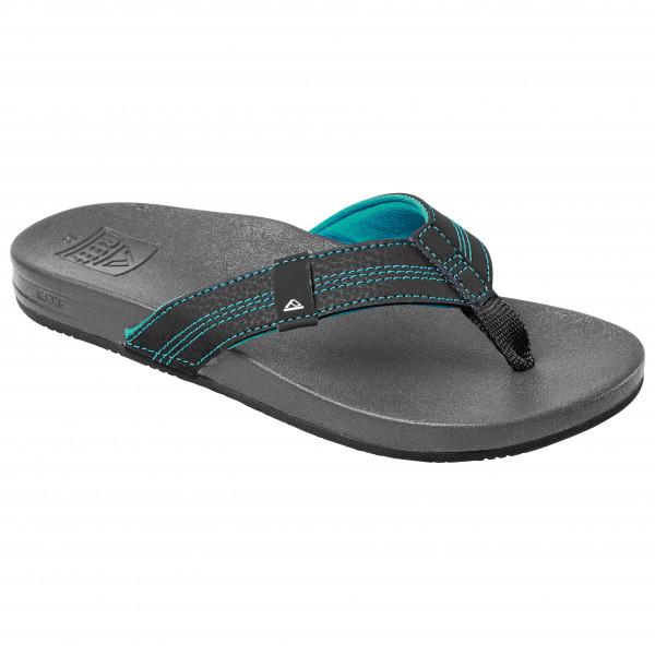 Reef - Kid's Cushion Bounce - Sandals