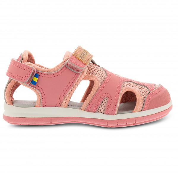 Kid's Vallby WP - Sandals