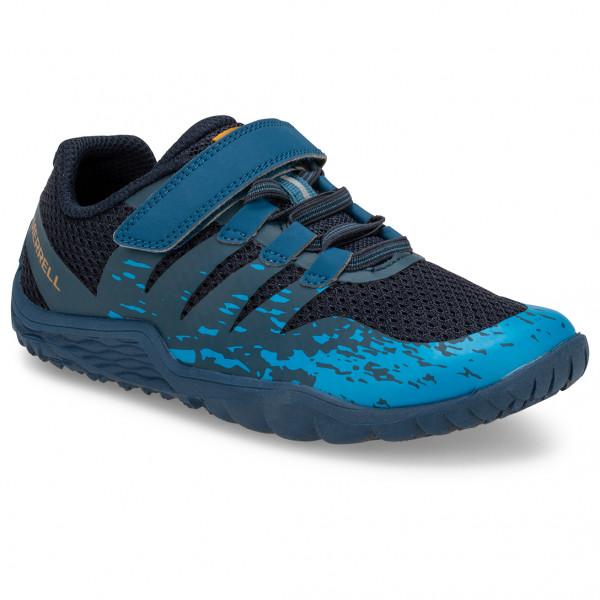 Kid's M-Trail Glove 5 A/C - Multisport shoes