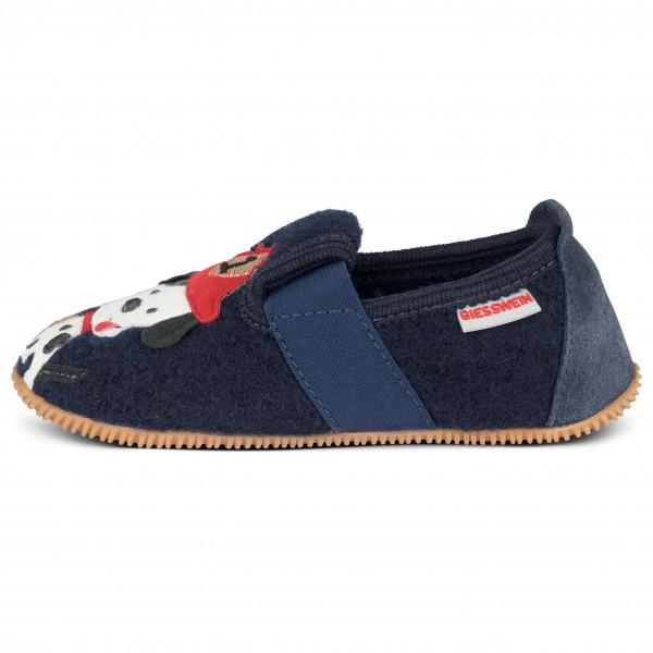 Kid's Steinburg - Slim Fit - Slippers