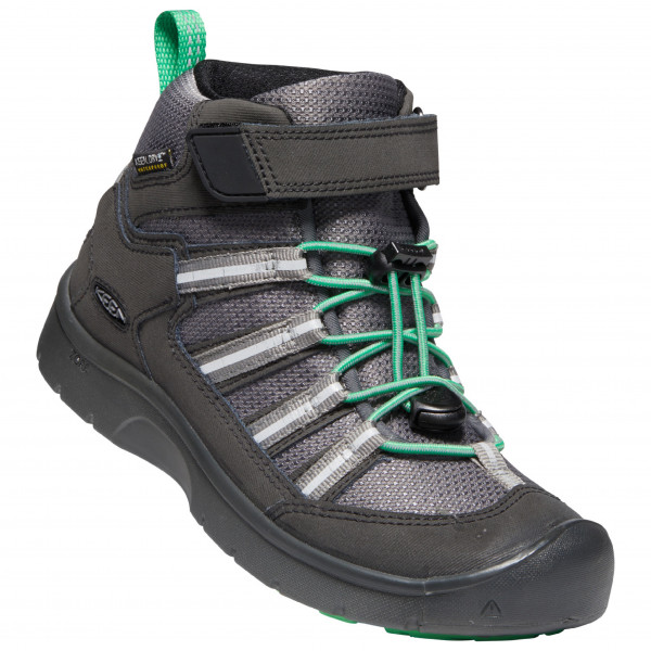 Keen - Kid's Hikeport 2 Sport Mid WP - Multisportschuhe