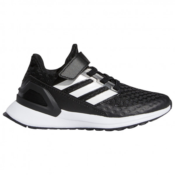 adidas - Kid's RapidaRun EL - Chaussures de running