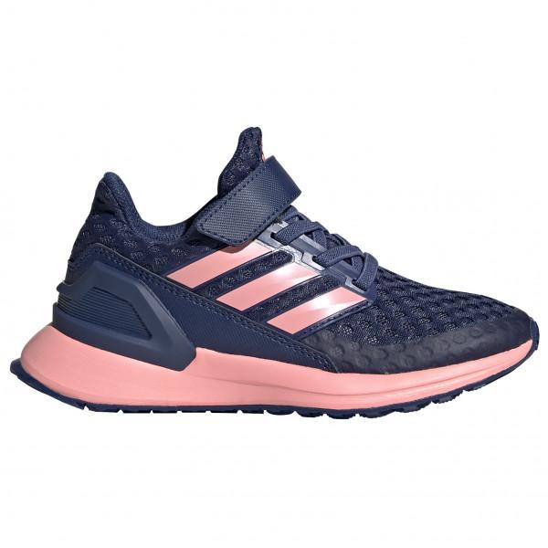 adidas - Kid's RapidaRun EL - Runningschuhe
