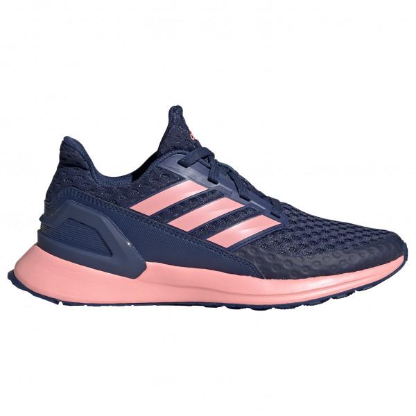 adidas - Kid's Rapidarun - Runningschoenen