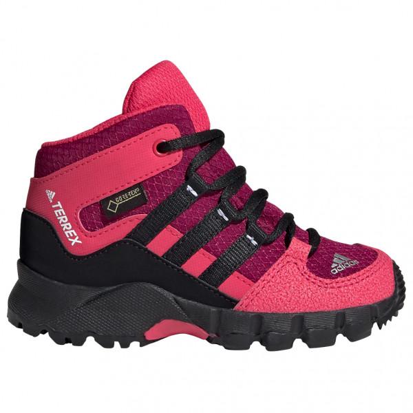 adidas - Kid's Terrex Mid GTX I - Botas de trekking