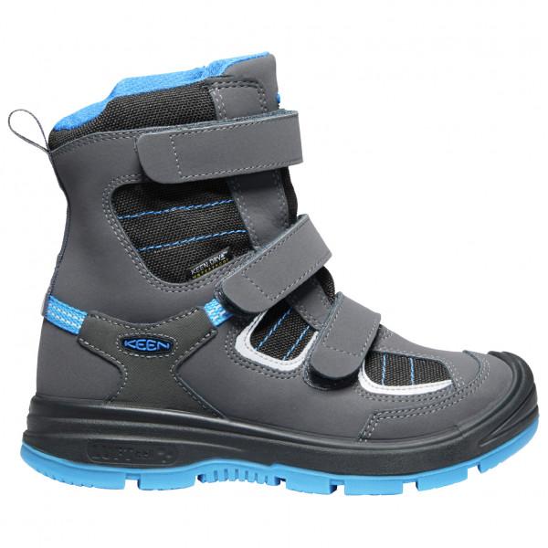Kid's Redwood Winter WP - Winter boots