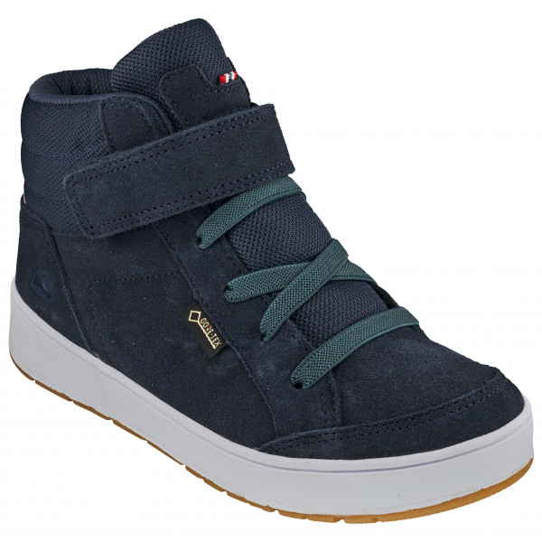Viking - Kid's Eagle Light GTX - Sneaker
