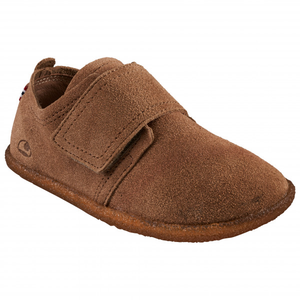 Kid's Frigge - Slippers