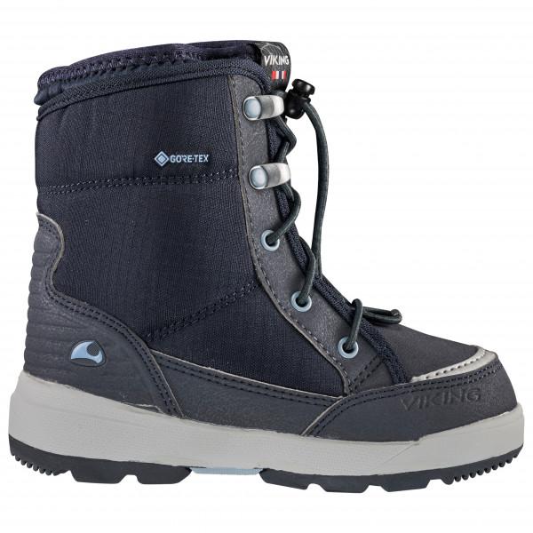 Kid's Fun GTX - Winter boots