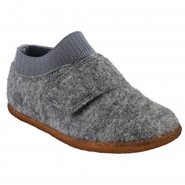 Kid's Njord - Slippers