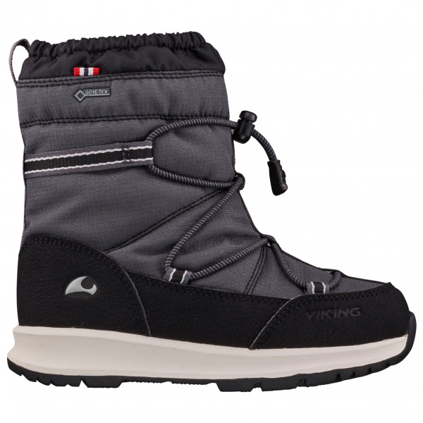 Viking - Kid's Oksval GTX - Winterschuhe