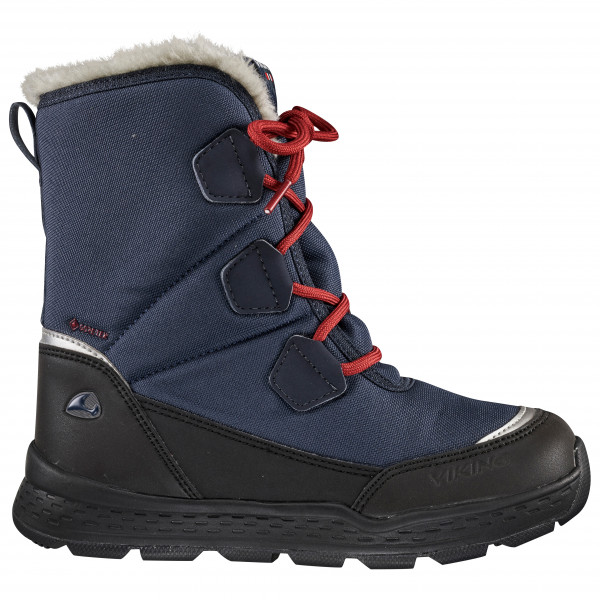 Viking - Kid's Solli R GTX - Winter boots