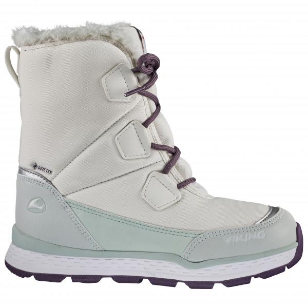 Viking - Kid's Solli R GTX - Winter boots