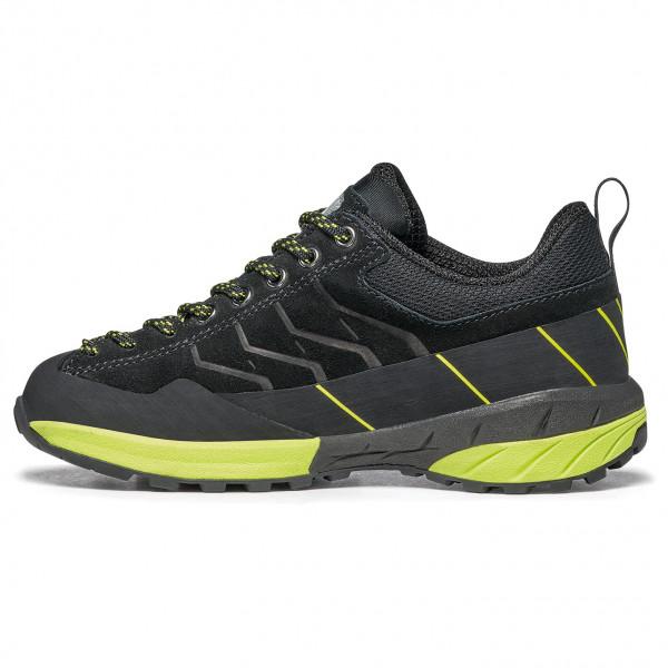 Kid's Mescalito Lace GTX - Multisport shoes