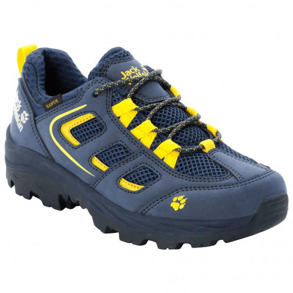 Kid's Vojo Texapore Low - Multisport shoes