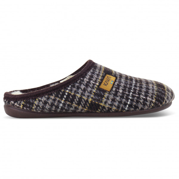 Kid's M ¶rby TX - Slippers
