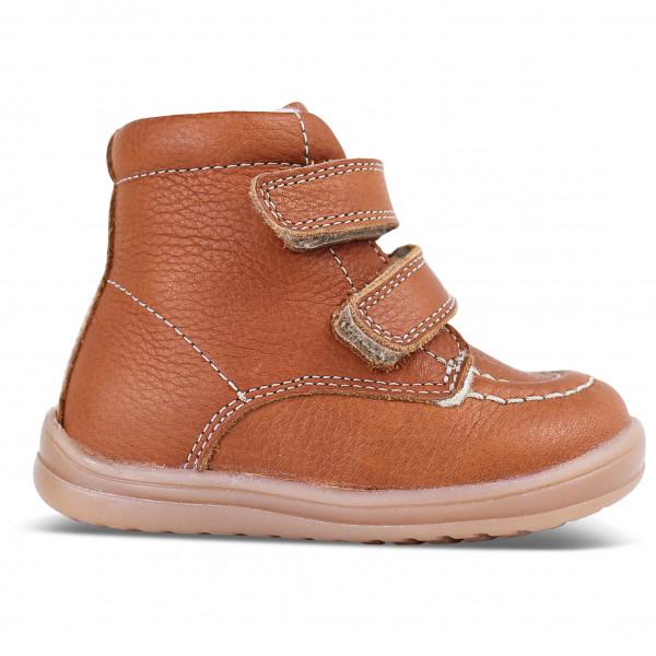 Kid's Torekov EP - Winter boots