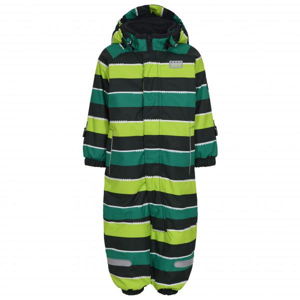 LEGO Wear - Kid's Junin 703 Snowsuit - Overall