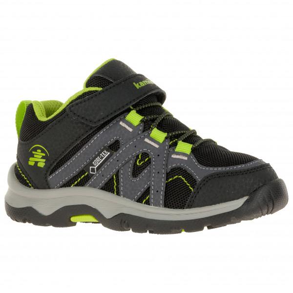 Kid's Baingtx - Multisport shoes