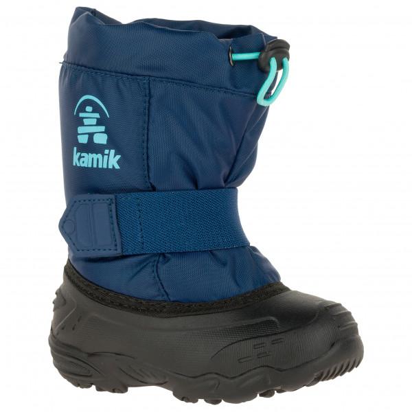 Kamik - Kid's Infant's Tickleeu - Winter boots