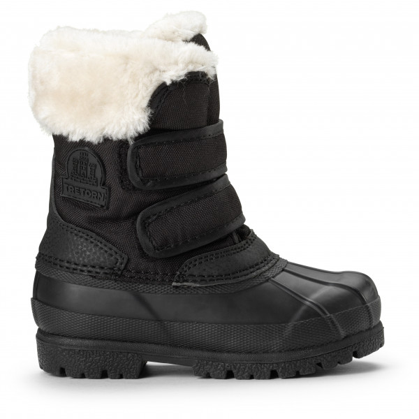 Kid's Expedition Boot - Winter boots