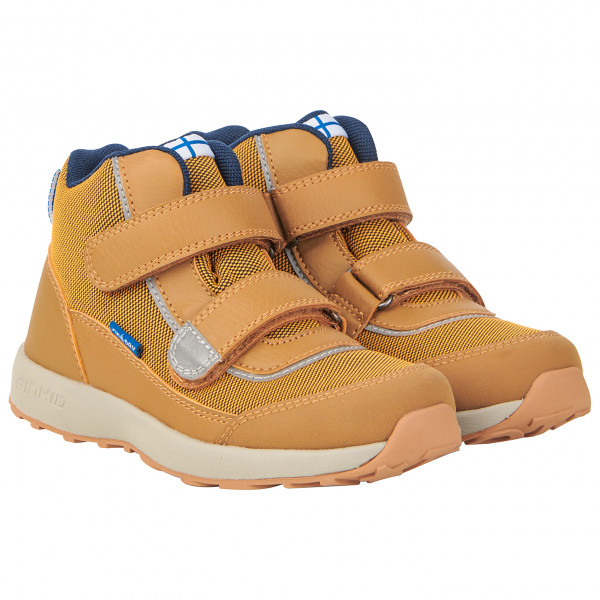 Finkid - Kid's Kulku - Walking boots